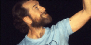 20 George Carlin quotes to make you feel better about yourself