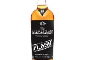 TheMacallan