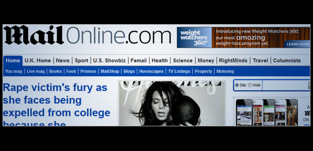bs news story