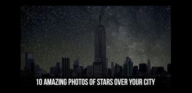 stars photos