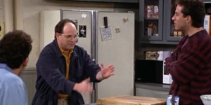 11 reasons 'Seinfeld' is the best sitcom of all time