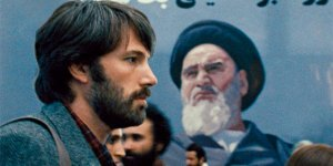 Iran is suing the crap out of Hollywood