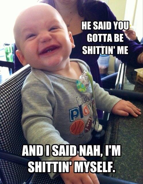 Facebook/Unlawful Humor