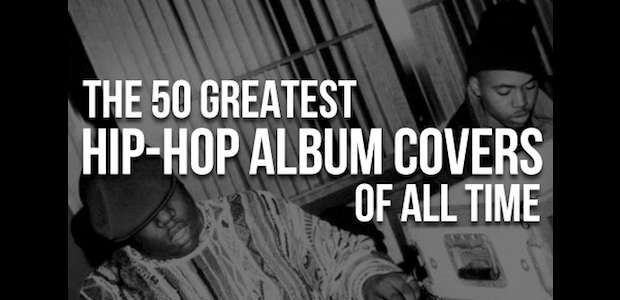 hip hop album covers