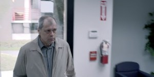 New gun control ad is poignant, probably going to upset gun owners