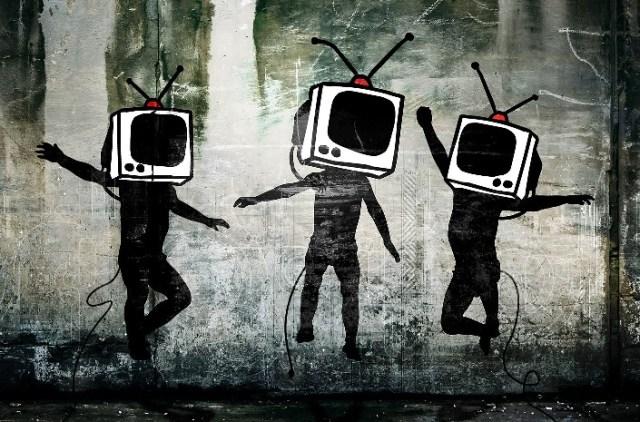 Banksy | ShapeAspect