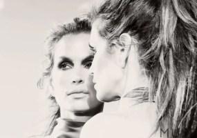 Cindy Crawford hot pics
