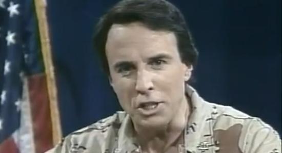 Kevin Nealon SNL
