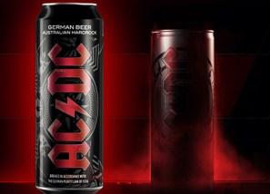 ACDC Beverage