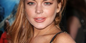 Lindsay Lohan's reality show was almost cancelled already