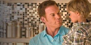 Dexter recap: Review of season 8 episode 12 'Remember the Monsters?'