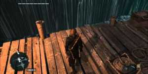 Video game glitch accidentally turns dramatic moment into The Rapture