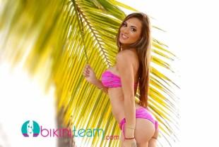 Ingrid-Leon-model-of-the-month-bikini