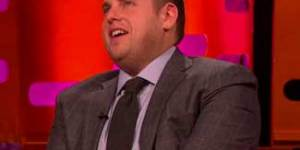 Jonah Hill's airplane sex story will make you love him much more
