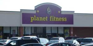 Planet Fitness removes squat racks for being 'intimidating' because we're such pussies in America