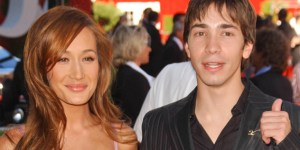 Ranking the hot hookups of Justin Long