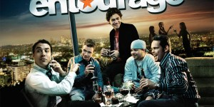 10 Things You Didn't Know About 'Entourage' On Its 10th Anniversary