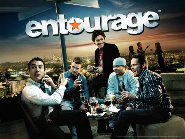 entourage-entourage-124106_1024_768