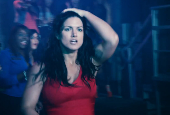 gina-carano-in-the-blood-trailer