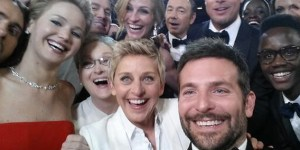 2014 Oscars winners list and the hot red carpet photos