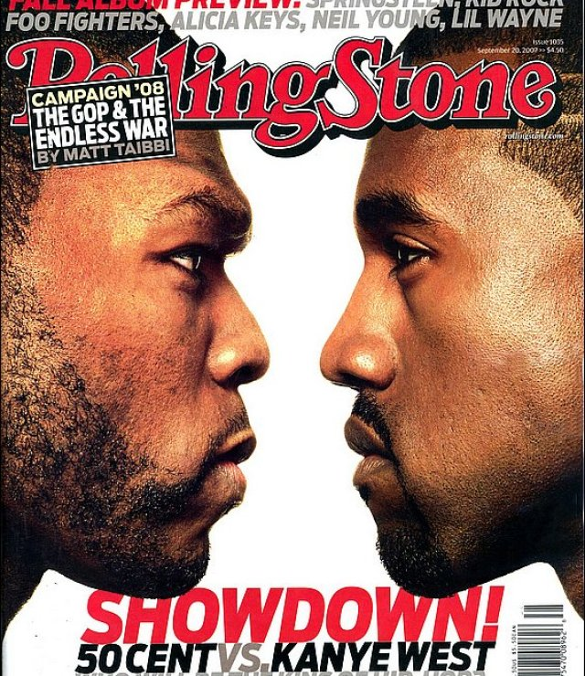 50cent-vs-kanye-rolling-stone-cover