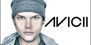 Avicii Just Dropped A New Song Called 'The Nights' Via 'FIFA 15' And It's Pretty Much An Irish Drinking Song