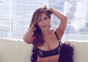 Brittney-Palmer-Fitness-Gurls-sexy-pics