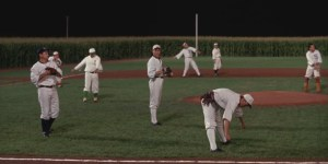 7 things you didn't know about 'Field of Dreams'