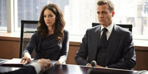 What to watch tonight: 'Suits', 'Vikings'