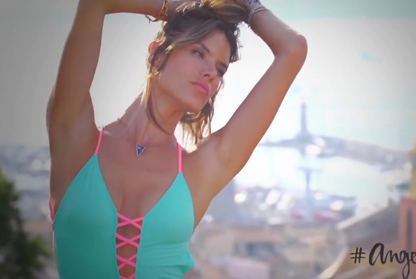 VS-Swim-Alessandra-Ambrosio