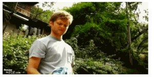 The Bro Code, Summarized By the Longest GIF Ever