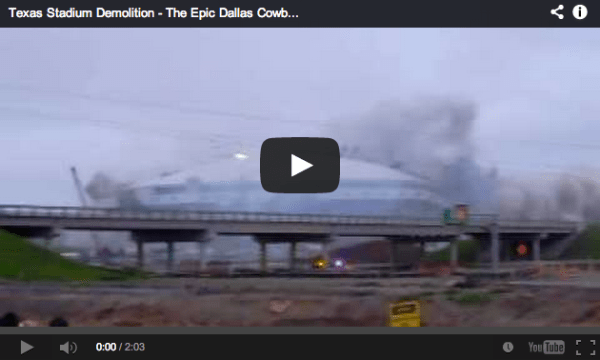 texas-stadium-implosion