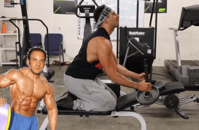 dom-mazzetti-biceps-workouts