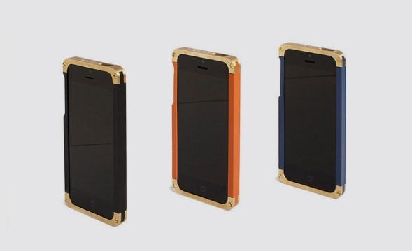 brass-iphone