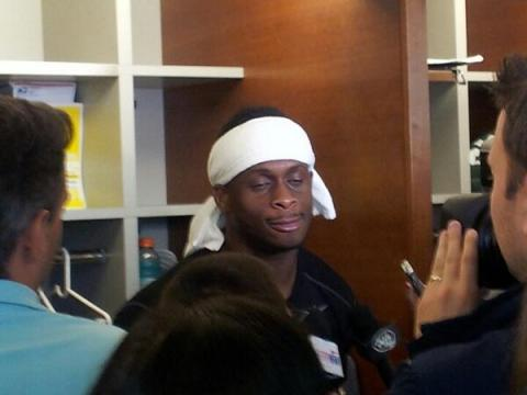 geno-smith-headband