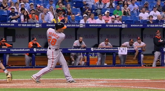 rays-foul-ball-miss