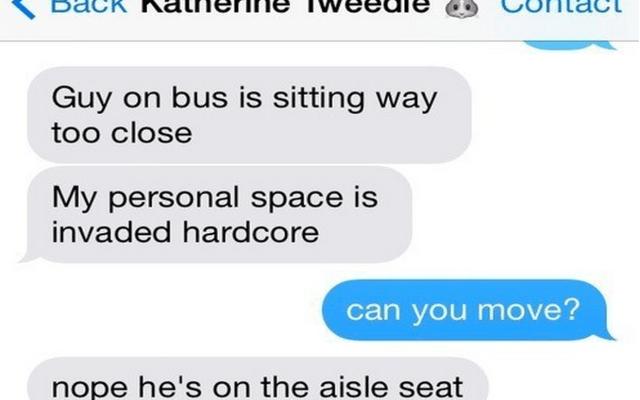 Bus-creep-text