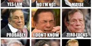 Your incomplete guide to Donald Sterling suing the NBA