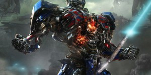 'Transformers 4' looks good but it probably needs more robot genitals