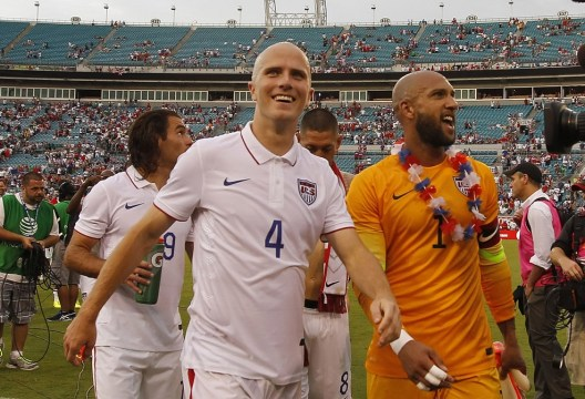 usa-soccer-world-cup