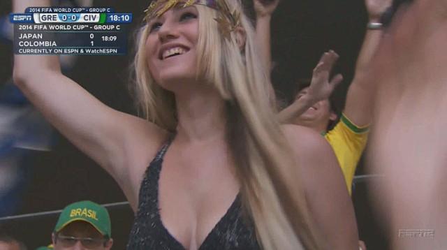 hot-greek-fan-world-cup