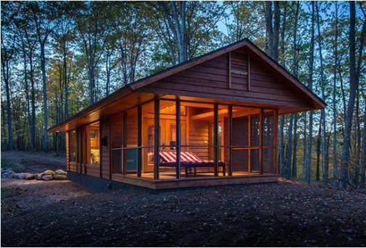 mobile-cabin