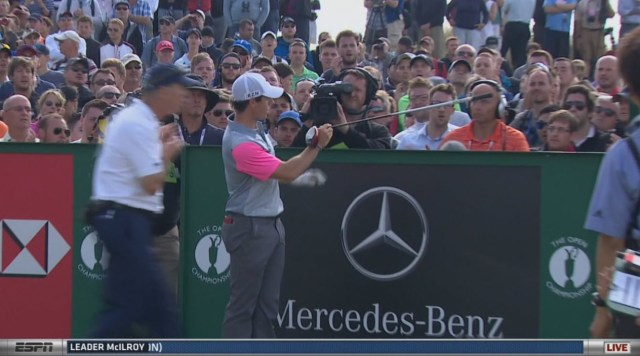 Rory-McIlroy-heckler-640x356