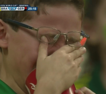 crying-brazil-kid