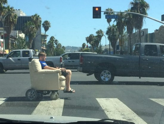electric-recliner-chair-automatic