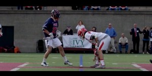 Sick Lax Documentary Follows U-Penn Lax During 2014 Ivy League Lax Tournament