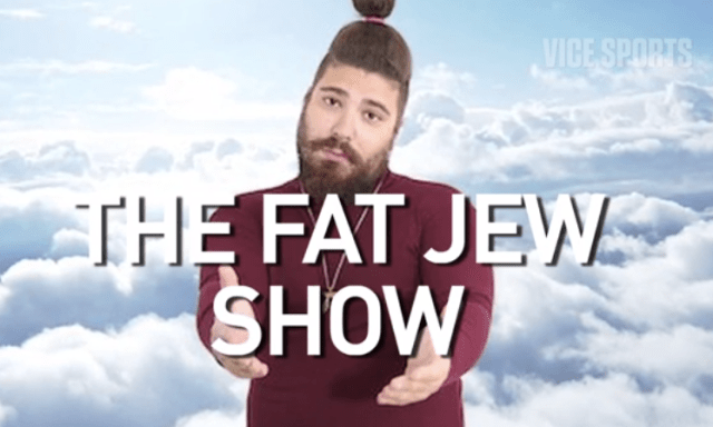 the-fat-jew-show-vice-sports