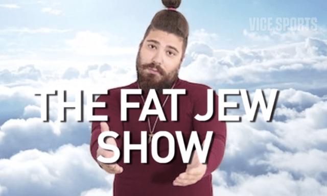 the-fat-jew-show-vice-sports