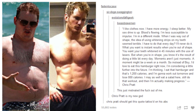 tumblrs-best-chris-pratt-motivation