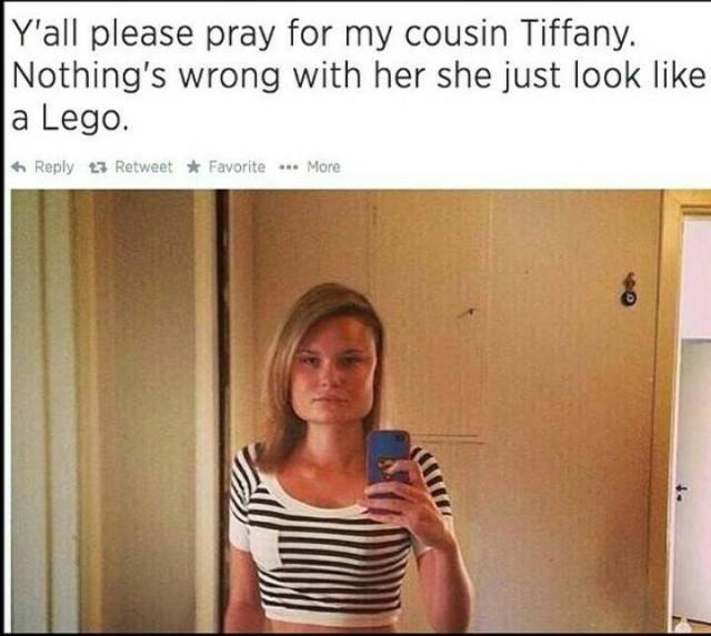 tumblrs-best-lego-cousin